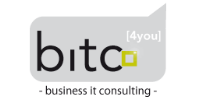 BUSINESS IT CONSULTING (BITCO4YOU) - CRM Partner