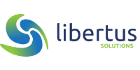 Libertus: Open Source Consulting - CRM Partner