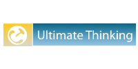 Ultimate Thinking Co., Ltd. - CRM Partner