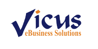 Vicus eBusiness Solutions - CRM Partner